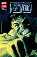 Hulk Nightmerica Vol 1 3