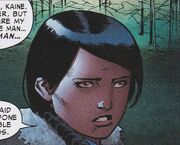 María Aracely Penalba (Earth-616) from Scarlet Spider Vol 2 13 001
