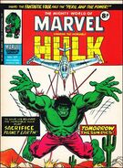 Mighty World of Marvel Vol 1 127