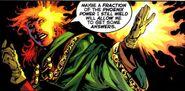 Rachel Summers (Earth-811)-Uncanny X-Men Vol 1 -1 002