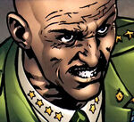 Richard Alexander (Earth-31916) from Supreme Power Vol 2 1