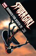 Spider-Girl Vol 1 65