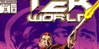 TekWorld Vol 1 10