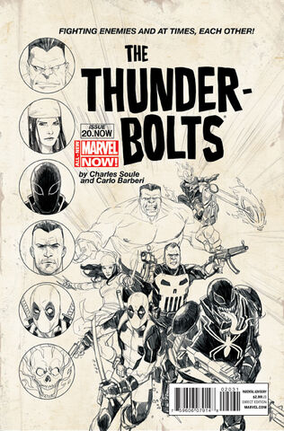 File:Thunderbolts Vol 2 20.NOW Noto Sketch Variant.jpg