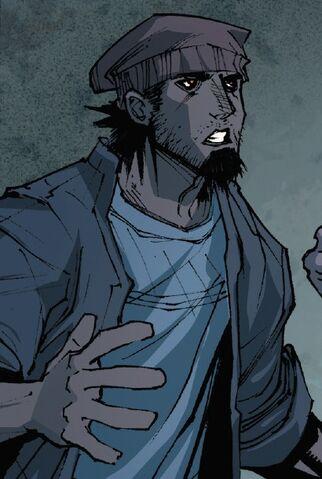 File:Tony Consiglio (Earth-616) from Venom Vol 3 1 001.jpg