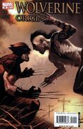 Wolverine Origins Vol 1 14