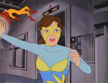 File:Aurora Dante (Earth-8107) from Spider-Man and His Amazing Friends Season 3 8 0001.jpg