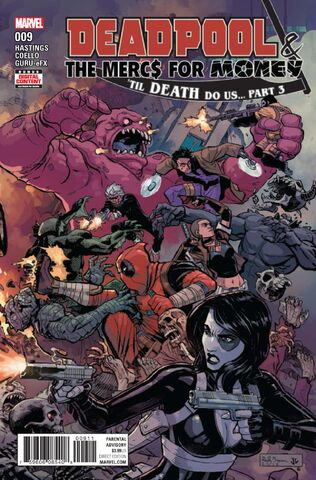 File:Deadpool & the Mercs for Money Vol 2 9.jpg