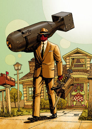 File:Deadpool Vol 4 35 Textless.jpg