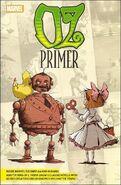 Oz Primer Vol 1 1