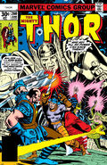 Thor Vol 1 260