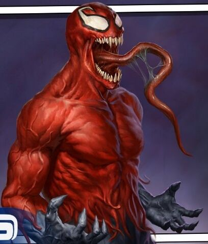File:Toxin from Spider-Man Unlimited (video game) 001.jpg