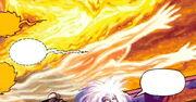 Triumvirate (Earth-928) X-Men 2099 Oasis Vol 1 1 003