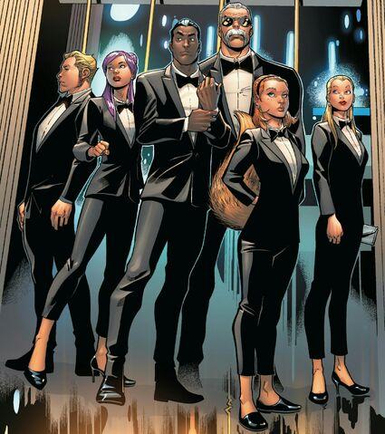File:U.S.Avengers (Earth-616) from U.S.Avengers Vol 1 2 001.jpg