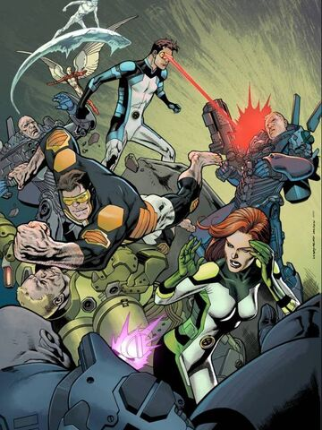 File:All-New X-Men Vol 1 19 Textless.jpg