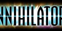 Annihilators Vol 1
