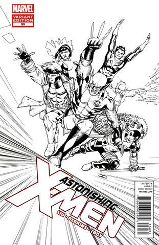 File:Astonishing X-Men Vol 3 50 John Cassaday Sketch Variant.jpg