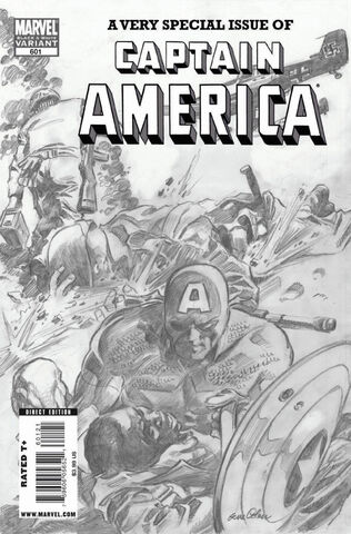 File:Captain America Vol 1 601 B&W Variant.jpg