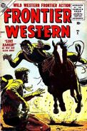 Frontier Western Vol 1 5