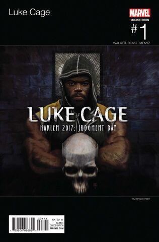 File:Luke Cage Vol 1 1 Hip-Hop Variant.jpg