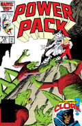 Power Pack Vol 1 24