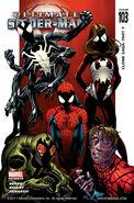 Ultimate Spider-Man Vol 1 103 Digital