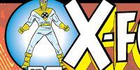 X-Force Vol 1 116