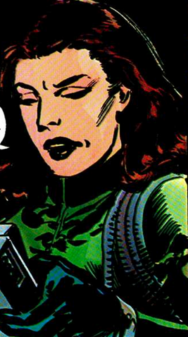 File:Anne (Mutant) (Earth-616) from Marvel Graphic Novel Vol 1 5 0001.png