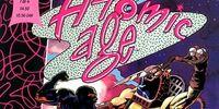 Atomic Age Vol 1
