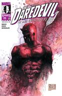 Daredevil Vol 2 15