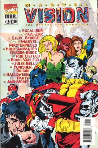 File:Marvel Vision Vol 1 15.jpg
