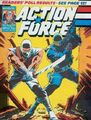 Action Force Vol 1 22.jpg