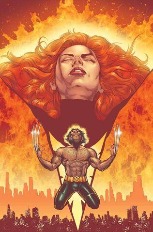 File:New X-Men Vol 1 150 Textless.jpg