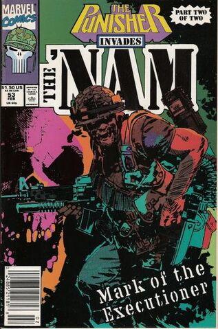 File:The 'Nam Vol 1 53.jpg