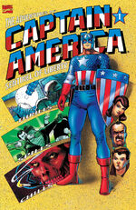 Adventures of Captain America Vol 1 1.jpg