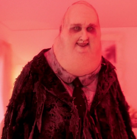 File:Amahl Farouk (Earth-TRN620) from Legion Season 1 5 001.png