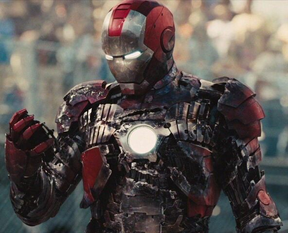 File:Anthony Stark (Earth-199999) from Iron Man 2 (film) 006.jpg
