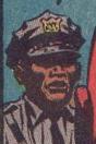 File:Joe (Doorman) (Earth-616) from Daredevil Vol 1 55 001.png