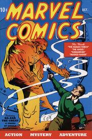 Marvel Comics Vol 1 1.jpg