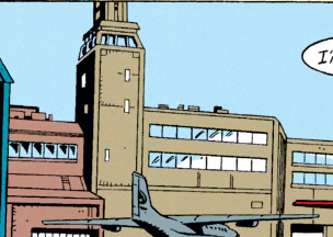 File:Rostock from Amazing Spider-Man Vol 1 363 001.png