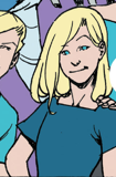 Susan Storm (Earth-65) from Spider-Gwen Vol 2 7 001