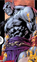 Warka (Earth-616) from Hulk Vol 2 34 0001