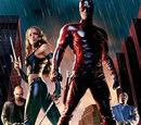 Daredevil (film)