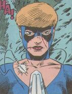 Jodi Furman (Earth-616) from Alpha Flight Special Vol 2 1 001