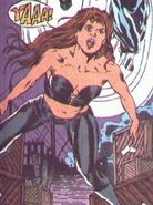 Lillian Crawley (Earth-616) from Alpha Flight Vol 1 91 001