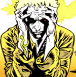 Roark (Earth-616) from What is it That Disturbs You Stephen Vol 1 1 001