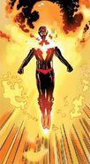 Scott Summers (Earth-616) from Uncanny X-Men Vol 2 16