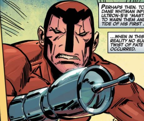 File:Ulysses Klaw (Earth-21261) from Age of Ultron vs. Marvel Zombies Vol 1 1 0001.jpg