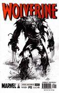 Wolverine Vol 2 180
