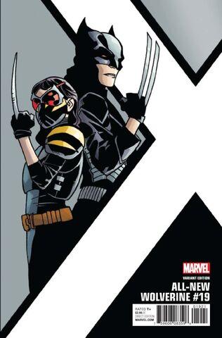 File:All-New Wolverine Vol 1 19 Corner Box Variant.jpg